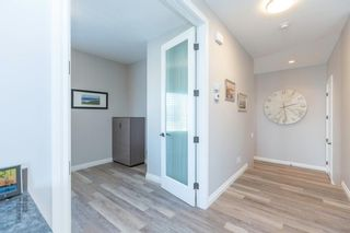 Photo 12: 36 Masters Landing SE in Calgary: Mahogany Detached for sale : MLS®# A1088073