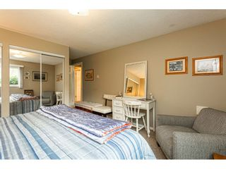 """Photo 28: 11 3350 ELMWOOD Drive in Abbotsford: Central Abbotsford Townhouse for sale in """"Sequestra Estates"""" : MLS®# R2515809"""