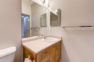 Photo 21: 125 9820 165 Street S in Edmonton: Zone 22 Condo for sale : MLS®# E4256146