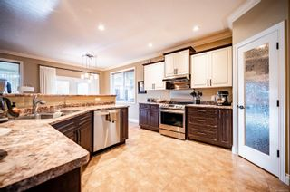 Photo 10: 149 Vermont Dr in : CR Willow Point House for sale (Campbell River)  : MLS®# 860176