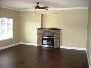 Photo 3: 11179 CREEKSIDE Street in Maple Ridge: Cottonwood MR House for sale : MLS®# V886136