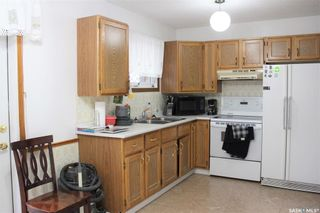 Photo 6: 10208 Ross Crescent in North Battleford: Fairview Heights Residential for sale : MLS®# SK850035