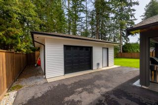 Photo 27: 4170 207A Street in Langley: Brookswood Langley House for sale : MLS®# R2621918