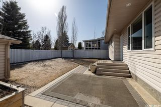 Photo 39: 810 Glasgow Street in Saskatoon: Avalon Residential for sale : MLS®# SK850121