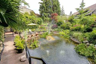 """Photo 19: 311 7055 WILMA Street in Burnaby: Highgate Condo for sale in """"THE BERESFORD"""" (Burnaby South)  : MLS®# R2146604"""