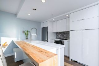 Photo 10: 1703 1255 SEYMOUR Street in Vancouver: Downtown VW Condo for sale (Vancouver West)  : MLS®# R2556627