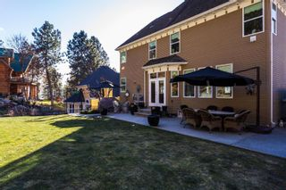 Photo 32: 10569 Okanagan Centre Road, W in Lake Country: House for sale : MLS®# 10230840