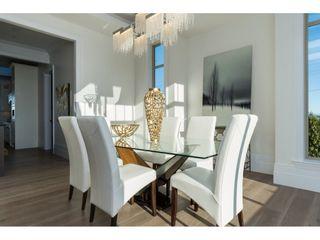 """Photo 3: 15969 39A Avenue in Surrey: Morgan Creek House for sale in """"Morgan Creek"""" (South Surrey White Rock)  : MLS®# R2154618"""