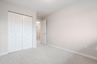 """Photo 30: 14 23986 104 Avenue in Maple Ridge: Albion Townhouse for sale in """"Spencer Brook Estates"""" : MLS®# R2621184"""