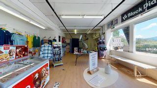 Photo 31: 2 4330 SUNSHINE COAST Highway in Sechelt: Sechelt District Business for sale (Sunshine Coast)  : MLS®# C8029110