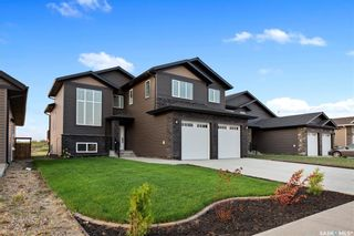 Photo 37: 2407 Buhler Avenue in North Battleford: Fairview Heights Residential for sale : MLS®# SK863383