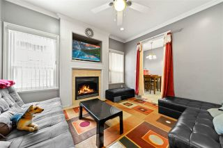 Photo 8: 14603 67A Avenue in Surrey: East Newton House for sale : MLS®# R2513693