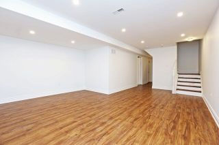 Photo 15: 78 Winners Circle in Toronto: The Beaches House (3-Storey) for lease (Toronto E02)  : MLS®# E4760172