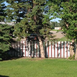 Photo 26: 956 Lodge Avenue in Pincher Creek: House for sale