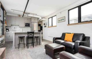 Photo 4: 601 139 Market Avenue in Winnipeg: Exchange District Rental for rent (9A)  : MLS®# 202124983