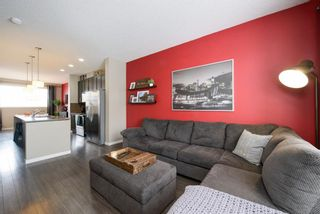 Photo 7: 19 COPPERPOND Close SE in Calgary: Copperfield Row/Townhouse for sale : MLS®# A1049083
