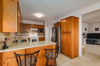 "Photo 7: 3 15130 PROSPECT Avenue: White Rock Condo for sale in ""SUMMIT VIEW"" (South Surrey White Rock)  : MLS®# R2592451"
