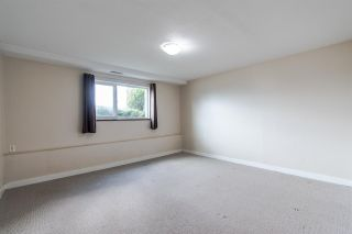 Photo 18: 5535 BUCHANAN Street in Burnaby: Parkcrest House for sale (Burnaby North)  : MLS®# R2355999