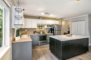 Photo 6: 116 JAMES Road in Port Moody: Port Moody Centre Townhouse for sale : MLS®# R2508663