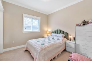 Photo 7: 10668 WILLIAMS Road in Richmond: McNair House for sale : MLS®# R2468819