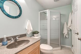 Photo 20: 101 TUSCARORA Place NW in Calgary: Tuscany Detached for sale : MLS®# A1034590