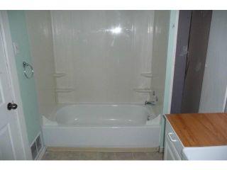 Photo 8: 148 Argyle Street North in WINNIPEG: North End Residential for sale (North West Winnipeg)  : MLS®# 1224328