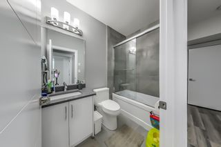 Photo 45: 4622 CHARLES Way in Edmonton: Zone 55 House for sale : MLS®# E4245720