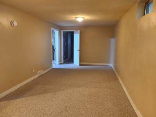 Photo 18: 5703 107 Street in Edmonton: Zone 15 House for sale : MLS®# E4248797