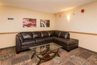 Photo 22: 107 2045 Grantham Court in Edmonton: Zone 58 Condo for sale : MLS®# E4226708