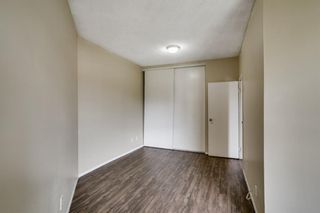Photo 15: 3309 73 Erin Woods Court SE in Calgary: Erin Woods Apartment for sale : MLS®# A1100323