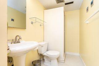 Photo 18: 42 Ashern Road in Winnipeg: Crestview House for sale (5H)  : MLS®# 202103471