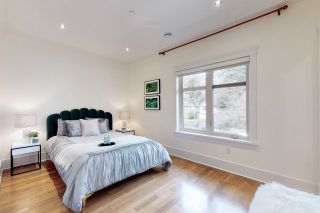 Photo 24: 3456 W 39TH Avenue in Vancouver: Dunbar House for sale (Vancouver West)  : MLS®# R2600047