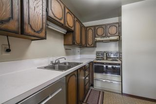 Photo 9: 304 625 HAMILTON Street in New Westminster: Uptown NW Condo for sale : MLS®# R2585364