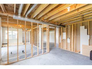 "Photo 36: 50283 KENSINGTON Drive in Chilliwack: Eastern Hillsides House for sale in ""Elk Creek Estates"" : MLS®# R2575024"