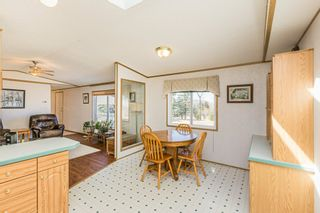 Photo 12: 1 465070 Rge Rd 20: Rural Wetaskiwin County Manufactured Home for sale : MLS®# E4239602