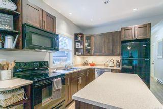 Photo 11: 1043 Skylar Cir in : ML Shawnigan House for sale (Malahat & Area)  : MLS®# 861908