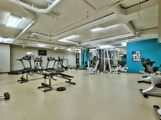 Photo 43: 1709 888 4 Avenue SW in Calgary: Downtown Commercial Core Apartment for sale : MLS®# A1109615