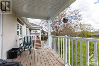 Photo 19: 700 OLD HIGHWAY 17 HIGHWAY in Plantagenet: Multi-family for sale : MLS®# 1258104