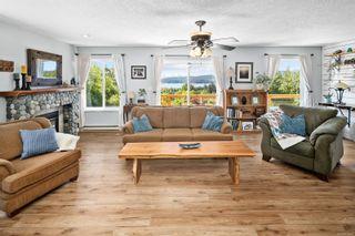 Photo 35: 2217 Ayum Rd in : Sk Saseenos House for sale (Sooke)  : MLS®# 878491