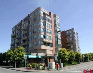"""Photo 14: 305 15111 RUSSELL Avenue: White Rock Condo for sale in """"PACIFIC TERRACE"""" (South Surrey White Rock)  : MLS®# R2100169"""
