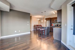 Photo 14: 306 8730 82 Avenue in Edmonton: Zone 18 Condo for sale : MLS®# E4240092