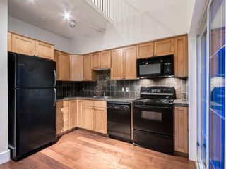 Photo 10: 308 15204 BANNISTER Road SE in Calgary: Midnapore Apartment for sale : MLS®# A1128472