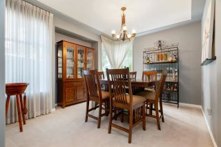 Photo 9: 16176 108A Avenue in Surrey: Fraser Heights House for sale (North Surrey)  : MLS®# R2587320