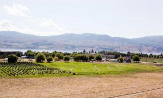 Photo 18: 3613` Empire Place in West Kelowna: Lakeview Heights House for sale : MLS®# 10104723
