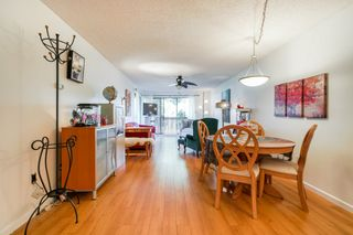 """Photo 3: 413 7151 EDMONDS Street in Burnaby: Highgate Condo for sale in """"BAKERVIEW"""" (Burnaby South)  : MLS®# R2326570"""