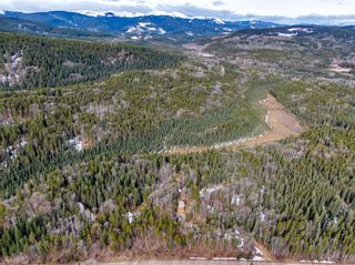 Photo 9: 2***** Forestry Way: Bragg Creek Residential Land for sale : MLS®# A1111116