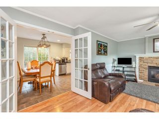 Photo 9: 2851 OLD CLAYBURN Road in Abbotsford: Central Abbotsford House for sale : MLS®# R2543347