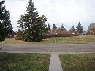 Photo 5: 13507 84A Street in Edmonton: Zone 02 House for sale : MLS®# E4227401
