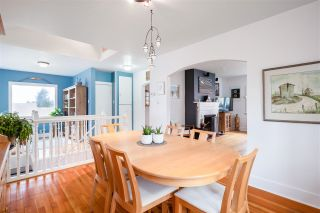 Photo 9: 3085 MAHON Avenue in North Vancouver: Upper Lonsdale House for sale : MLS®# R2574850