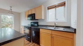 Photo 10: 69 133 EASTGATE Way: St. Albert House Half Duplex for sale : MLS®# E4249089